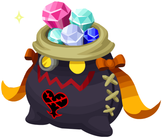 File:Bag O' Jewels KHX.png
