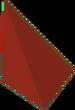 Bloc Carapace 3 KH