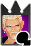 Luxord (card)