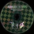 BBS&358 OST Disc1