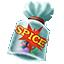 Ingrédient Spice