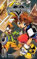 Manga COM 1 Français (2ème édition)