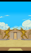 Olympus Coliseum01 KHUX