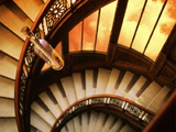 Piano Collections Kingdom Hearts Field & Battle