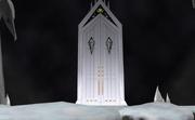Porte des Ténèbres
