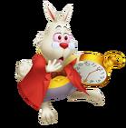 White Rabbit KHREC