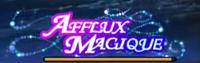 Afflux magique (Mue de style)