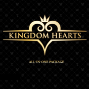 KH All In One logo