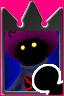 Black Fungus (card)