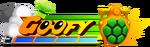DL Sprite Goofy KHBBS