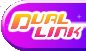 DualLinkOriginal