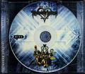 KH EU OST Disc1