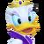 User Daisy