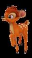 Bambi KH