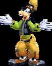 Goofy 02 KHIII