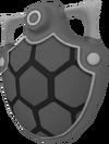 Adamant Shield (TR) KHII