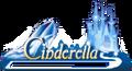 DL Cinderella