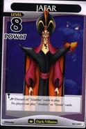 Jafar ADA-79