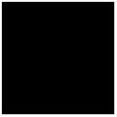 Symbole grille