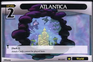 Atlantica ADA-90