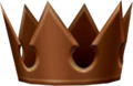 Copper Crown KHIIFM
