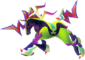 Electricorn (Nightmare).png