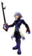 Riku- Dark Mode KH