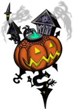 Villed'Halloween