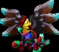 Halbird (Nightmare).png