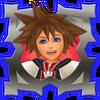 Joueur expert - Sora HD