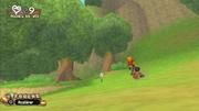 La Chasse au Miel gameplay