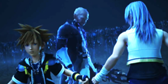 168px-Sora Riku vs Maestro Xehanort