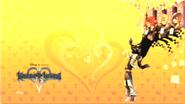 Background bonus 1.5 KHDays