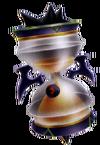 Chrono Twister