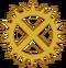 Somebody Emblem