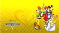 Background bonus 2.5 KHRecoded