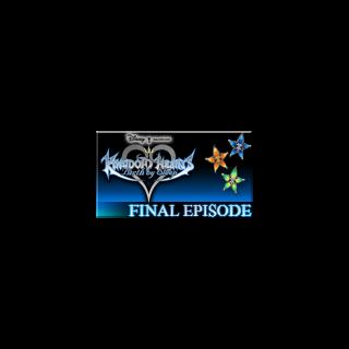 Episodio Final