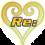 KHREC icon