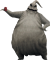 Oogie Boogie KHII.png
