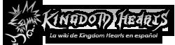 ¡Menos de un mes para Kingdom Hearts III!