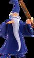 Merlin KHIII