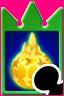 Élixir (carte)