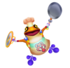 Chef Kyroo (Spirit)