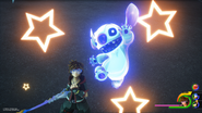 KHIII Stitch Plasma Encounter promo