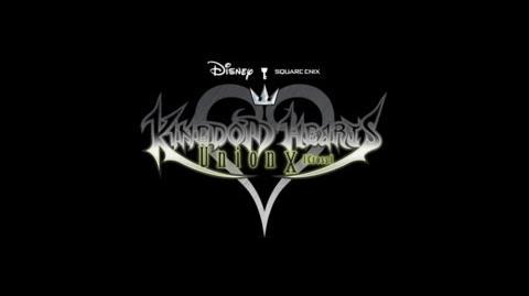 CuBaN VeRcEttI/Anunciada Union X, la actualización del aclamado Kingdom Hearts Unchained X