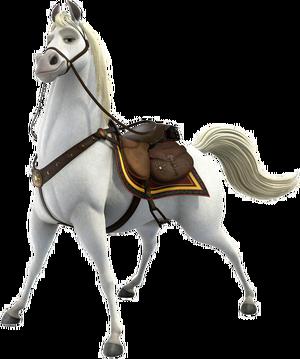 Maximus KHIII