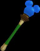 128px-Dream Rod