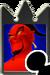 Jafar (Genie) (card)