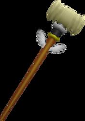 Warhammer KH