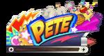 DL Pete